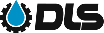 DLS – Die Lubrication Solutions. – Lubrificazione stampi – manutenzione macchinari – miscelazione distaccanti – Salassa – Torino – Italia