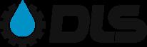 DLS - Die Lubrication Solutions. - Lubrificazione stampi - manutenzione macchinari - miscelazione distaccanti - Salassa - Torino - Italia