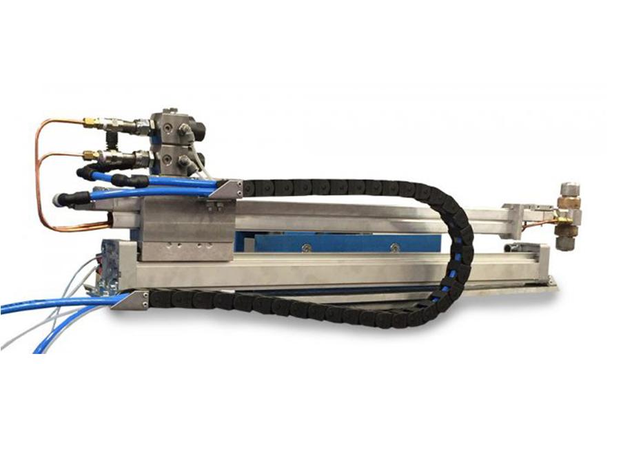 lubsystem-serie-400