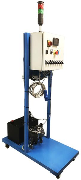 macchina-per-stampaggio-a-freddo-flexi